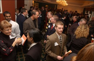 Scottsdale Business Networking